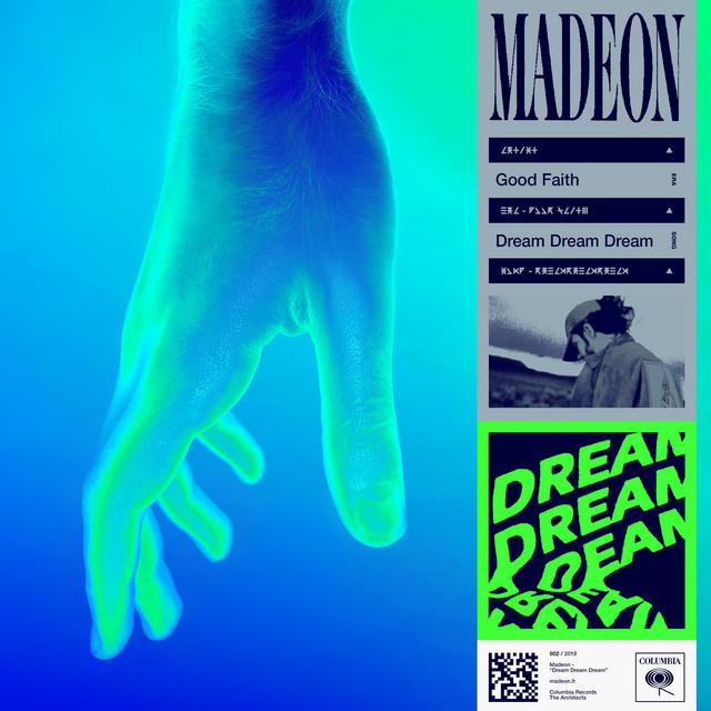 Madeon – Dream DreamDream